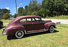 1947 Plymouth Special Deluxe for sale 100797657