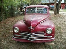 1947 Plymouth Special Deluxe for sale 100832413
