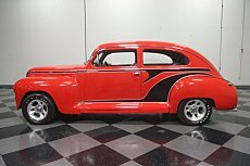 1947 Plymouth Special Deluxe for sale 100978653