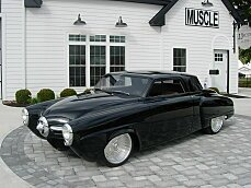 1947 Studebaker Champion for sale 100817131