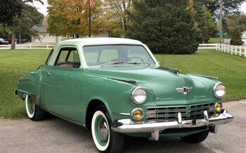 1947 Studebaker Commander for sale 101040236