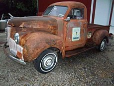 1947 Studebaker Other Studebaker Models for sale 100839510