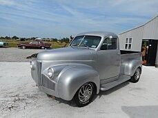 1947 Studebaker Pickup for sale 100892313