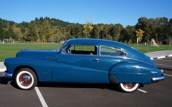 1948 Buick Super for sale 101003426