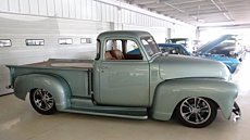 1948 Chevrolet 3100 for sale 100744339