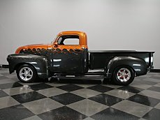 1948 Chevrolet 3100 for sale 100766614