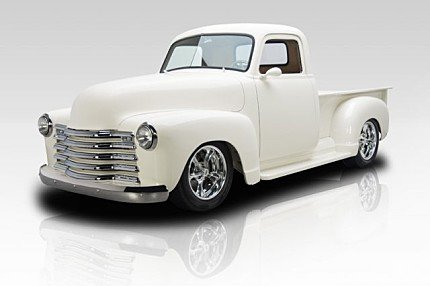 1948 Chevrolet 3100 for sale 100786496