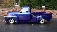 1948 Chevrolet 3100 for sale 100821737