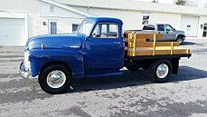 1948 Chevrolet 3100 for sale 100842106
