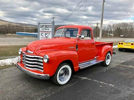 1948 Chevrolet 3100 for sale 100853354