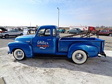 1948 Chevrolet 3100 for sale 100954940