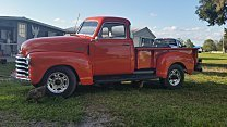 1948 Chevrolet 3100 for sale 100967971