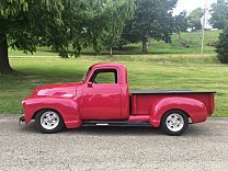 1948 Chevrolet 3100 for sale 101024484