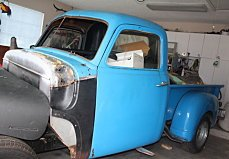 1948 Chevrolet 3100 for sale 100792281