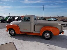 1948 Chevrolet 3100 for sale 100850068