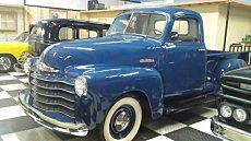 1948 Chevrolet 3100 for sale 100883769
