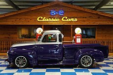 1948 Chevrolet 3100 for sale 100911338