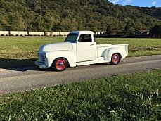 1948 Chevrolet 3100 for sale 100919278