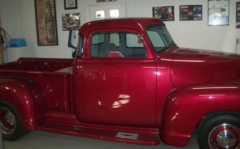 1948 Chevrolet 3100 for sale 100930966