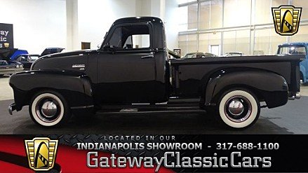 1948 Chevrolet 3100 for sale 100964710