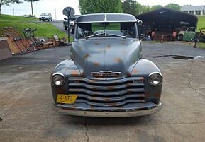 1948 Chevrolet 3100 for sale 100987713