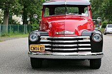 1948 Chevrolet 3100 for sale 100993521