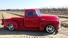 1948 Chevrolet 3100 for sale 101045584