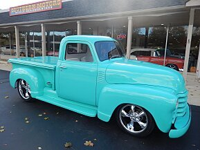 1948 Chevrolet 3100 for sale 101050275