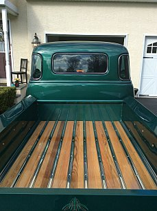 1948 Chevrolet 3100 for sale 100894488