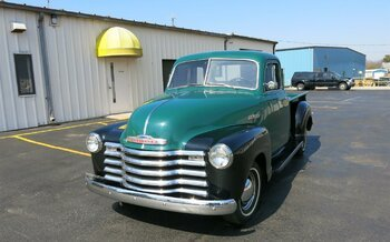 1948 Chevrolet 3600 for sale 100974317