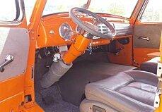 1948 Chevrolet Custom for sale 100797659