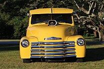 1948 Chevrolet Custom for sale 100997166