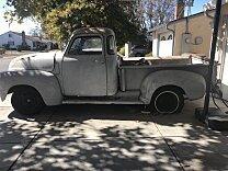 1948 Chevrolet Custom for sale 101043829