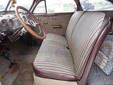 1948 Chevrolet Fleetline for sale 100785068
