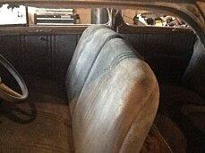 1948 Chevrolet Fleetline for sale 100802564