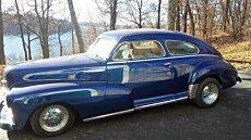 1948 Chevrolet Fleetline for sale 100865446