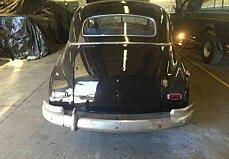 1948 Chevrolet Fleetmaster for sale 100793013