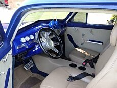 1948 Chevrolet Fleetmaster for sale 100823413