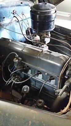 1948 Chevrolet Fleetmaster for sale 100823433