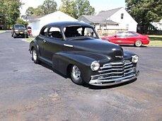 1948 Chevrolet Fleetmaster for sale 100851138