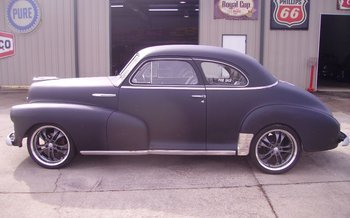 1948 Chevrolet Fleetmaster for sale 100747861