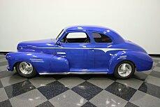 1948 Chevrolet Fleetmaster for sale 100832655