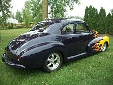 1948 Chevrolet Other Chevrolet Models for sale 100823614