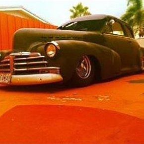 1948 Chevrolet Other Chevrolet Models for sale 100890295