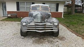 1948 Chevrolet Other Chevrolet Models for sale 100961728