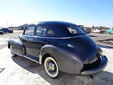 1948 Chevrolet Other Chevrolet Models for sale 100965925