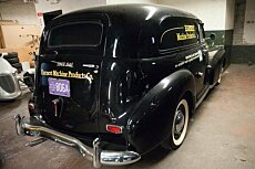 1948 Chevrolet Sedan Delivery for sale 100843749