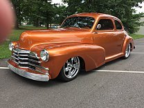 1948 Chevrolet Stylemaster for sale 100787724