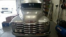 1948 Chevrolet Suburban for sale 100823529