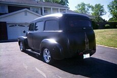 1948 Chevrolet Suburban for sale 100999870